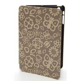 Custodia tablet® mini 2 Four Seasons