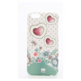 Cover smartphone 6 Valentine's day