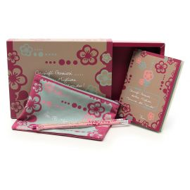 Stationery set Mother's day