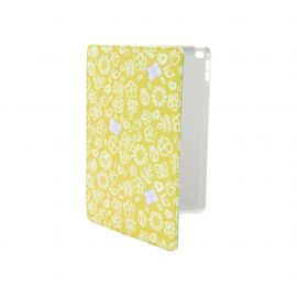 "Tablet Air ® case ""Allover Butterfly"""
