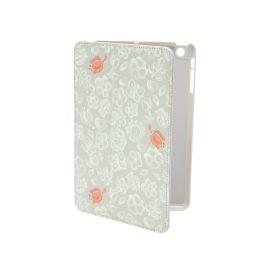 Tablet® mini case allover tulip