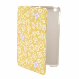 Tablet® mini case allover butterfly