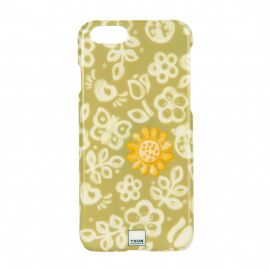 Cover Iphone® 6 Sunflower