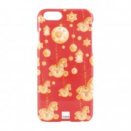 Cover Iphone® 6 Dolce Natale