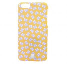 Cover Iphone® 6 Allover Butterfly
