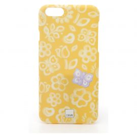 Cover Iphone® 6 butterfly