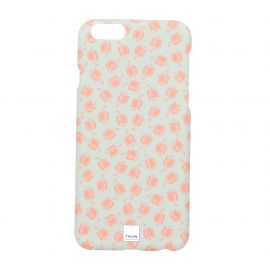 Cover Iphone® 6 Allover Tulip