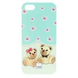 Cover Iphone® SE Amore