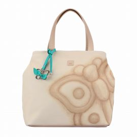 Bag big Butterfly PU