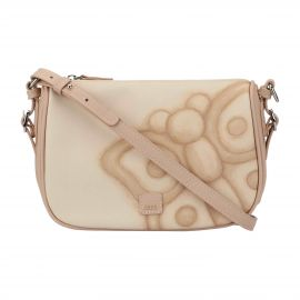 Small bag Butterfly PU