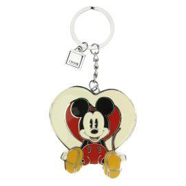 Portachiavi Mickey mouse THUN Disney®