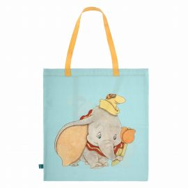 Shopper in fabric Dumbo THUN Disney®