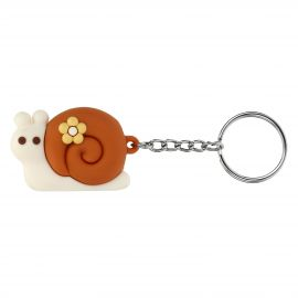 "USB key 4Gb ""Bosco incantato"""