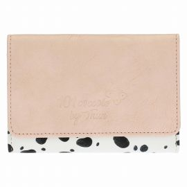 Wallet Dalmatian THUN Disney® Carica 101