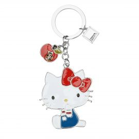 Keyrings Hello Kitty® THUN