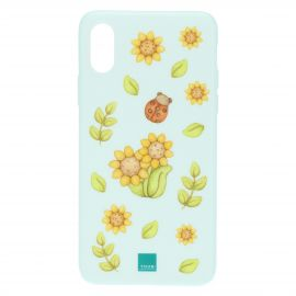 Cover Iphone® X Country