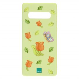 Cover Samsung® S10 Country