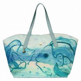 Mare beach bag