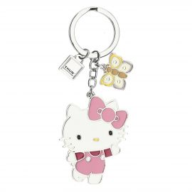 THUN Hello Kitty® keyring