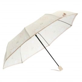 Elegance umbrella
