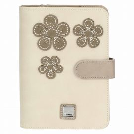 Elegance 2021 diary in faux leather