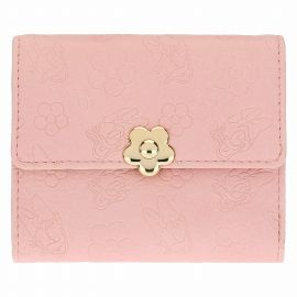 THUN Disney® Daisy Duck faux leather wallet