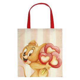 THUN Warner Bros® Tom and Jerry shopper