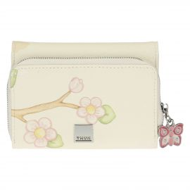 Mamma Simply You wallet