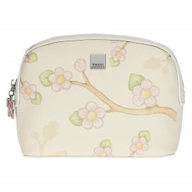 Mamma Simply You multipurpose small bag