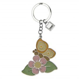 Mamma Simply You keyring