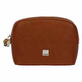 Country multipurpose small bag