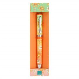 Kugelschreiber Yucatan