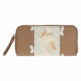 Slow Life wallet