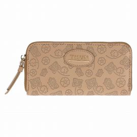 We Are Jungle wallet