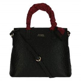 Tasche Prestige schwarz