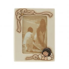 Photo frame Angel Neutral