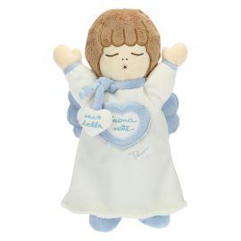 Dream hugger blue angel