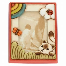 Medium photo frame 9,2x13,6 cm unisex