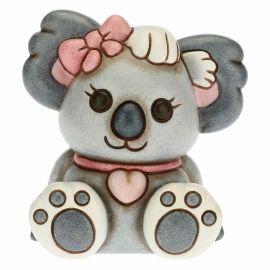 Koalababy Mädchen
