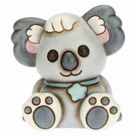 Koalababy Junge