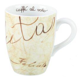 Mug Crème