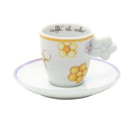 Espresso cup Dolcefiore