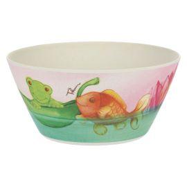 "Big bowl ""Acqua dolce"""
