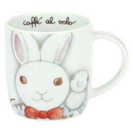 """Mug """"Coniglio magico"""""""