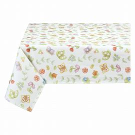 Tablecloth 6 sets Country