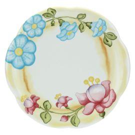 Big plate Cerimonia