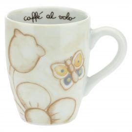 Elegance mug
