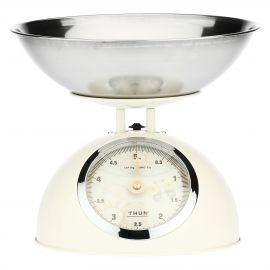 Elegance kitchen scales