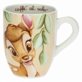 THUN Disney® Bambi mug with Thumper