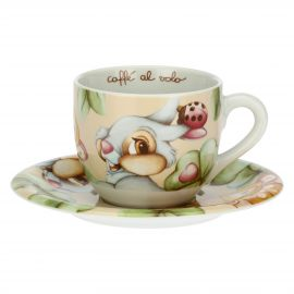 THUN Disney® Bambi cup